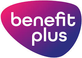 Benefity plus